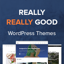 WPZoom WordPress Themes